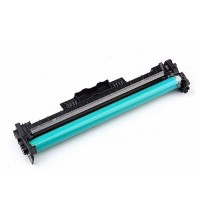 DRUM compatibile rigenerato garantito 100%  CACRG049  per Canon LBP 110s,MF 110S,LBP112,LBP113