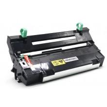 DRUM compatibile rigenerato garantito 100% DRDK1150 per Kyocera TK1150,TK1160,TK1170,TK1180