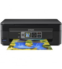 STAMPANTE INKJET Epson Expression Home XP-352 C11CH16403