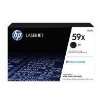 Toner originale HP 59X (CF259X) 10000 pagine