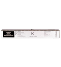 Toner originale NERO UTAX CK-7514 (1T02NK0UT0) 35.000pagine