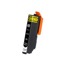 Epson Cartuccia d'inchiostro nero (foto) compatibile rigenerato garantito T3361 XL