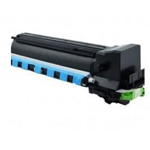 compatibile rigenerato garantito toner sharp AR-016LT