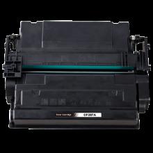 compatibile rigenerato garantito toner  Hp  HT-CF287A 9000pag