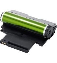 Tamburo CLT-R404 CLT-R406 compatibile con Clp360,C430,C460,CLX3305-16000 pagine