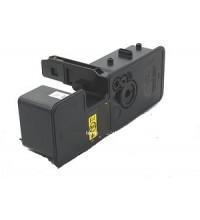 Toner compatibile rigenerato garantito 100% Utax 5015 giallo 3000 pagine per P-C2650/2655