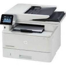 Toner compatibile rigenerato garantito 100% con CANON 055BK SENZA CHIP 2400 PAGINE