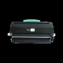 compatibile rigenerato garantito toner lexmark E360 9000pagine