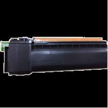 compatibile rigenerato garantito toner sharp AR-270lt nero