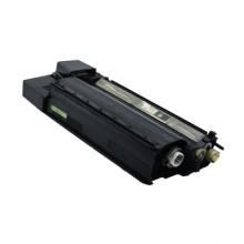 compatibile rigenerato garantito toner sharp SAL100TD