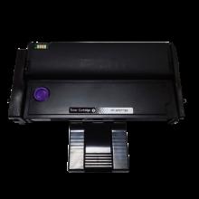 compatibile rigenerato garantito toner ricoh  RT-SP277