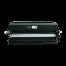 compatibile rigenerato garantito toner lexmark  LT-X264/X364X 9000pag.