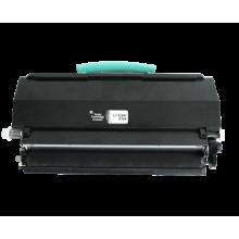 compatibile rigenerato garantito toner lexmark  LT-X264/X364A 3500pag.