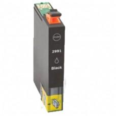 Cartuccia d'inchiostro Compatibile rigenerato garantito Epson T2991 XXXL