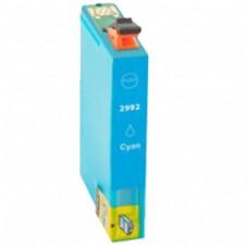 Cartuccia d'inchiostro Compatibile rigenerato garantito Epson T2992 XXXL