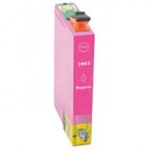 Cartuccia d'inchiostro Compatibile rigenerato garantito Epson T2993 XXXL