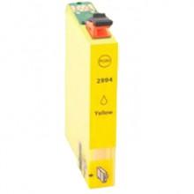 Cartuccia d'inchiostro Compatibile rigenerato garantito Epson T2994 XXXL