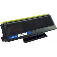 TN3280 TN3170 TN650 TN580 Toner per Brother compatibile rigenerato garantito