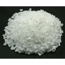 Akulon F136-C1 Nylon (Polyamide) pellets ( 1 kg )
