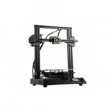 Stampante 3D Creality 3D CR-20 ( volume di stampa 220x220x250 mm )