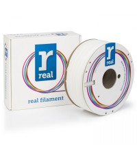 REAL HIPS - Neutro - bobina 1kg - 1.75mm