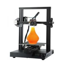 Creality 3D CR-20 PRO 3D printer ( 220 x 220 x 250 mm build volume )