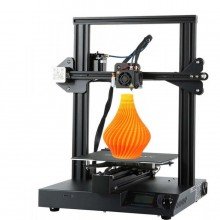 Creality 3D CR-20 PRO 3D printer ( 220 x 220 x 250 mm build volume )