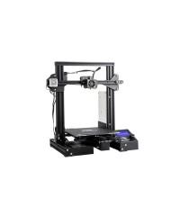 Creality 3D Ender-3 Pro (220x220x250 mm build volume)