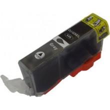 Cartuccia d'inchiostro compatibile rigenerato garantito CLI-526 Grigio 10ml