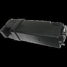 Xerox toner nero 106R01597 compatibile rigenerato garantito per phaser 6500