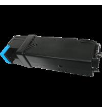 Xerox toner ciano 106R01594 compatibile rigenerato garantito per phaser 6500