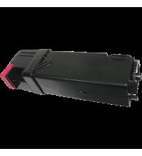 Xerox toner magenta 106R01595 compatibile rigenerato garantito per phaser 6500