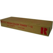OFFERTA Toner Giallo 888485 Typ T2Y Circa 17000 pagine