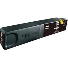 Cartuccia Compatibile rigenerato garantito Hp 970 xl Nero