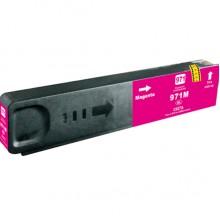 Cartuccia Compatibile rigenerato garantito Hp 971 xl Magenta