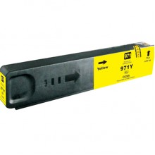 Cartuccia Compatibile rigenerato garantito Hp 971 xl Giallo