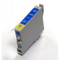 E-T0482 Epson Ciano compatibile rigenerato garantito