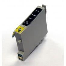 E-T0481 Epson Nero compatibile rigenerato garantito