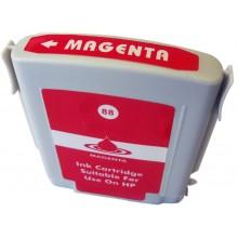 HP 88 xl magenta compatibile rigenerato garantito