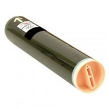 lw-xer7750 Toner nero per Xerox phaser 7750 compatibile rigenerato garantito