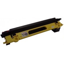 Toner Brother TN-115 TN-135 TN-155 TN-175 Giallo compatibile rigenerato garantito