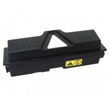 Toner Kyocera TK-170 compatibile rigenerato garantito