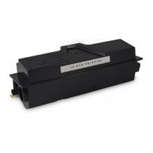 Toner Kyocera TK-160 compatibile rigenerato garantito
