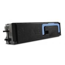 TK-540 bk Toner Kyocera Nero compatibile rigenerato garantito