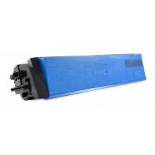 TK-540 c Toner Kyocera Ciano compatibile rigenerato garantito