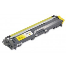 TN-225 TN-245 TN-255 TN-265 TN-285 Toner Giallo per Brother compatibile rigenerato garantito