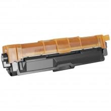 TN-221 TN-241 TN-251 TN-261 Toner nero per Brother compatibile rigenerato garantito