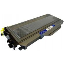 Toner Brother TN-2120 360 compatibile rigenerato garantito