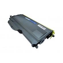TN 2220 TN 450 TN 2200 Toner Brother compatibile rigenerato garantito