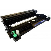 Drum DR2200 DR450 DR2255 compatibile rigenerato garantito